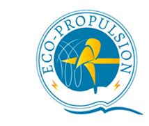 logo-eco-propulsion.png